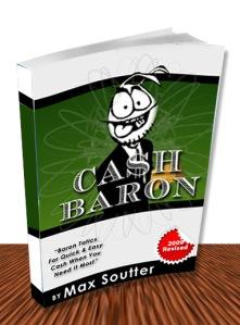 Download Cash Baron Secrets FREE