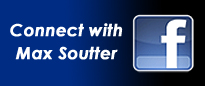 Connect With Max Soutter on Facebook