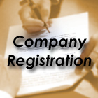 Register a company in Zimbabwe