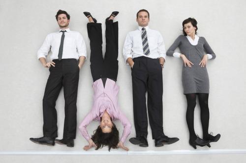 upside-down-company1