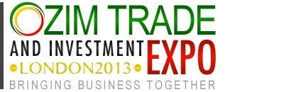 Zimbabwe trade conference