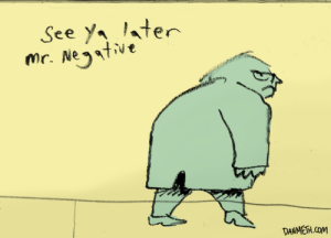 mr-negative