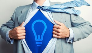entrepreneur-superhero-pic