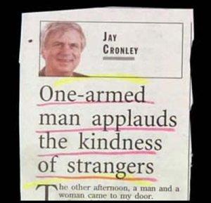 funny-headline12