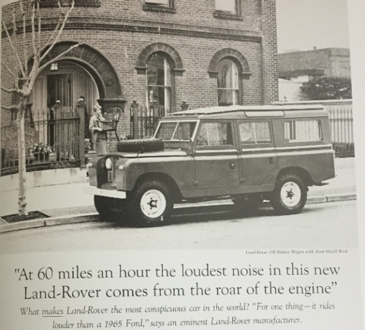land-rover1