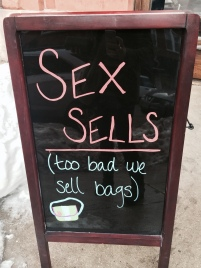 Sex-Sells-bags