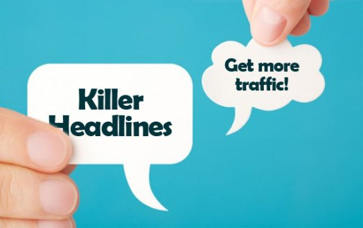 tips-to-create-killer-headlines