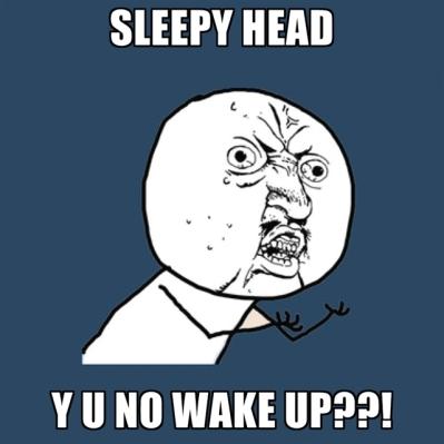 sleepy-head-y-u-no-wake-up (1)